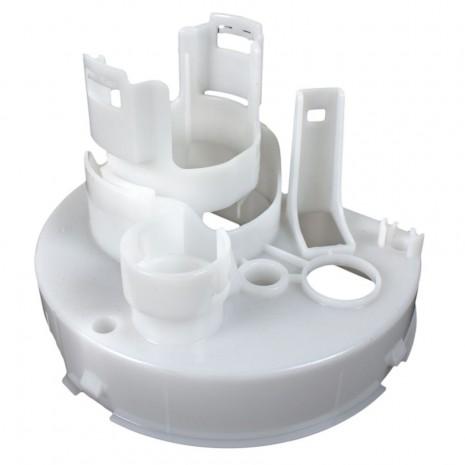 Fuel Pump Retainer