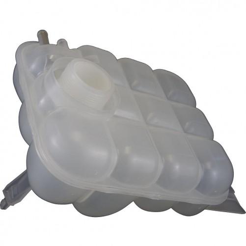 V8 Radiator Coolant Tank