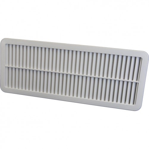 Vent Cover